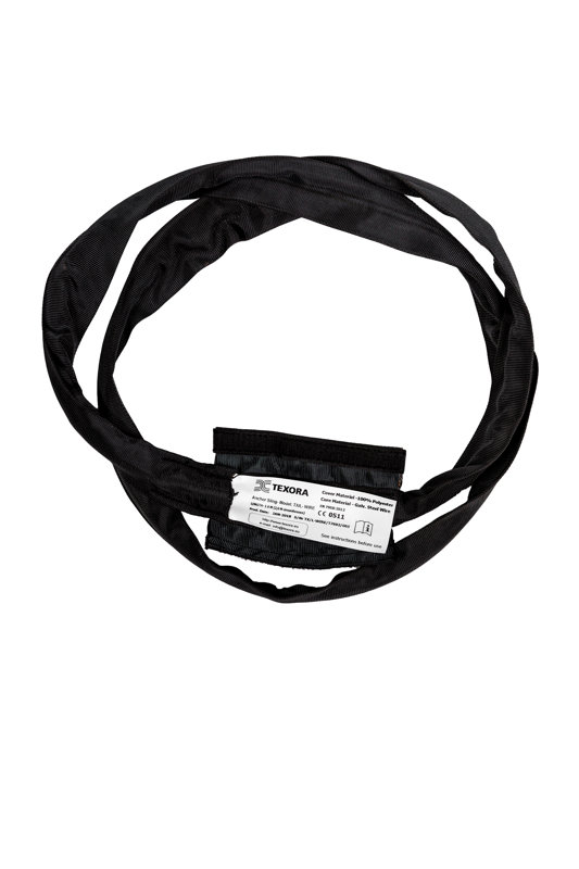 ANCHOR SLING TX/L-WIRE
