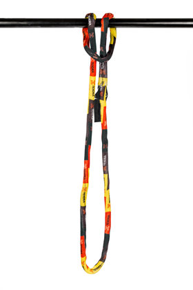 SAFETY LANYARD & ANCHOR DEVICE  TX/L-COMPACT
