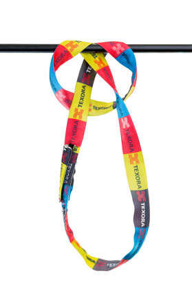 TEXORA WIRE SLING (COLOR)