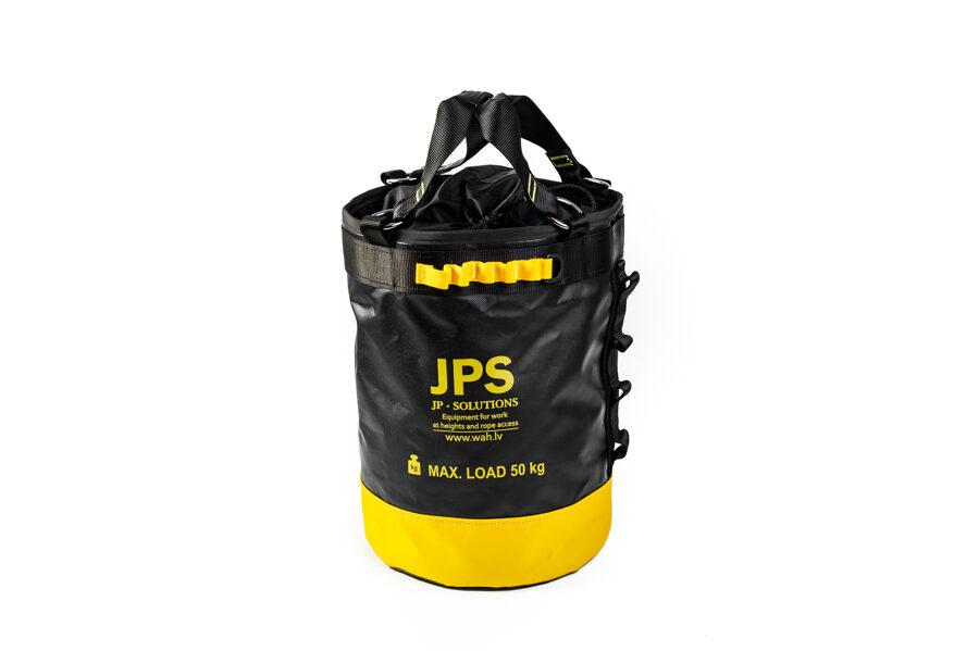 Tool Bag Pro