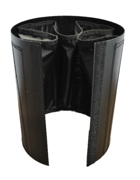 Liner for Tool Bags